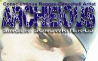 Archieious
